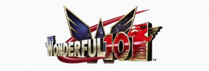 Wonderful-101-logo