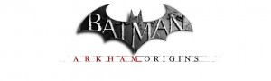 batman_arkham_origins-999x300
