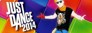just-dance-2014-dancer-logo
