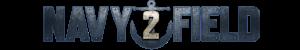navy-field-2-logo-600x100