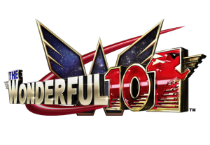 the_wonderful_101_logo