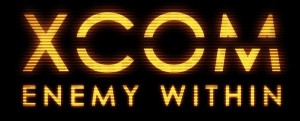 xcom_enemy_within-615x250