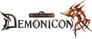 DSA_Demonicon_Logo