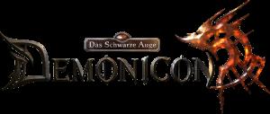 DSA_Demonicon_Logo