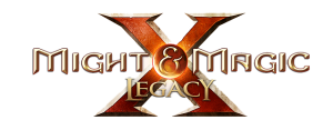 Might-and-Magic_Legacy_Logo