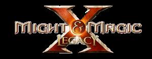 Might-and-Magic_Legacy_Logo