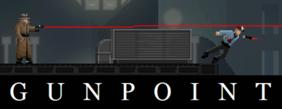 282px-Gunpoint