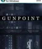 Gunpoint im Test
