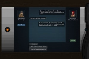 Gunpoint-Steam-Screenshot-4