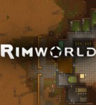 RimWorld (0.0.245) in der Vorschau