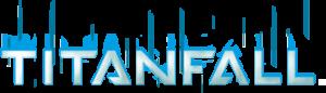 Titanfall-Logo-DE