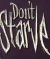Don't Starve im Test