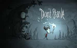 dont starve_4png