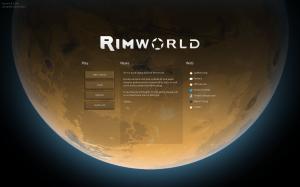 RimWorld_screenshot1