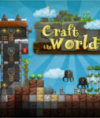 Craft the World (0.9.006) in der Preview