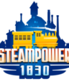 Steampower1830 (Closed Beta) im Test