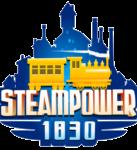 Steampower1830 (Closed Beta) im Test
