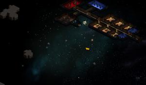 Spacebase_1