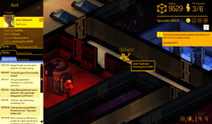 Spacebase_3