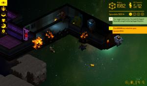 Spacebase_4