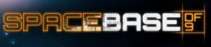Spacebase_Header