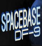 Spacebase DF-9 (Alpha 1A) in der Vorschau