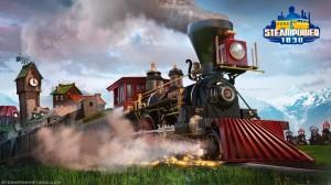 SteamPower1830_Artwork
