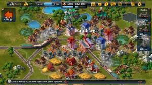 SteamPower1830_Screenshot_01