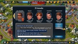 SteamPower1830_Screenshot_03_eng