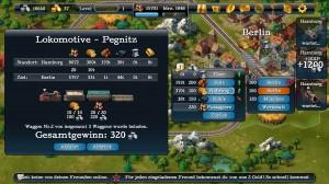 SteamPower1830_Screenshot_04