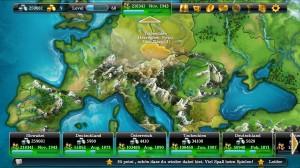 SteamPower1830_Screenshot_06