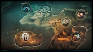 faeria-quests