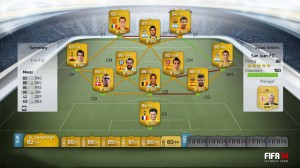 fut14_xbox360_ps3_pc_official_squad_wm