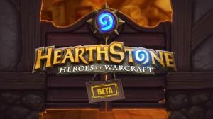 hearthstone_1