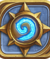 Hearthstone: Heroes of Warcraft (Closed Beta) im Test