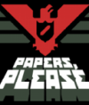 Papers, Please im Test