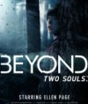 Beyond Two Souls im Test