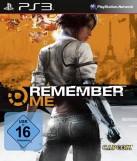 Remember Me im Test