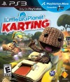 Little Big Planet Karting im Test