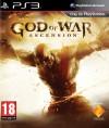 God of War Ascension: Ich glaub die Götter müssen verrückt sein!