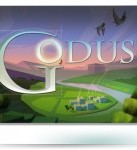 Godus (Beta) in der Preview