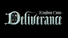 Kingdom Come: Deliverance: Neuer Story Trailer zur gamescom 2017