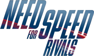 Need_for_Speed-_Rivals_-_Logo