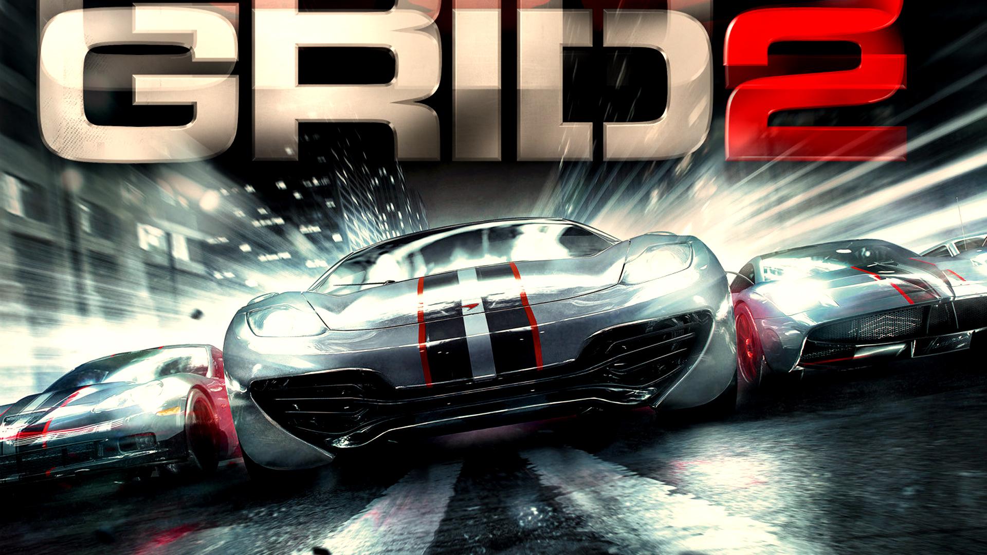 Titel_grid_2_game-hd