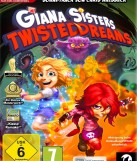 Giana Sisters Twisted Dreams: Back for Good