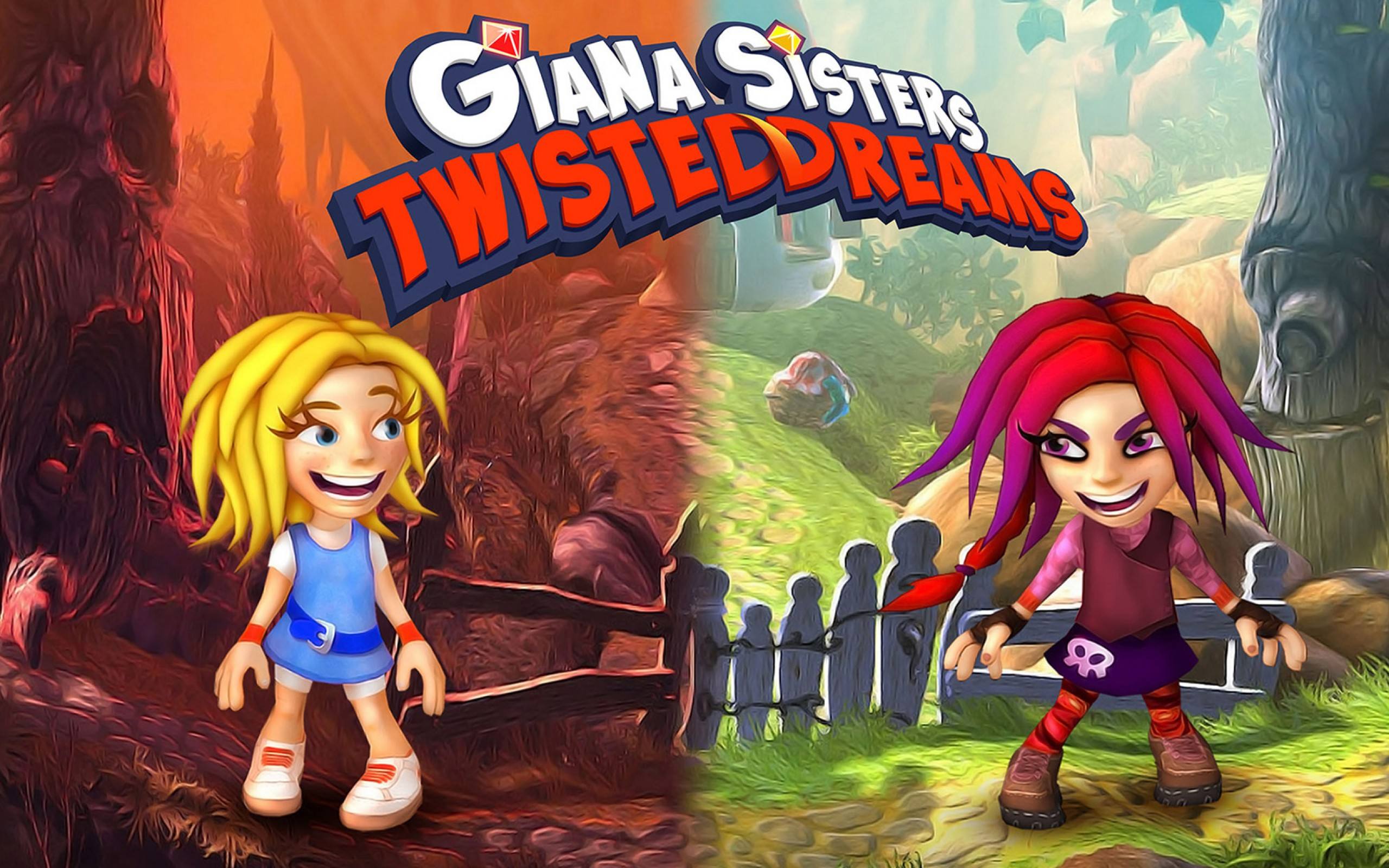 giana-sisters-twisted-dreams