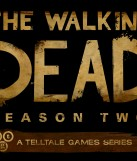 The Walking Dead   Season 2   A Telltale Games Series   Episode 1  All That Remains