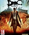 DMC Devil May Cry im Test