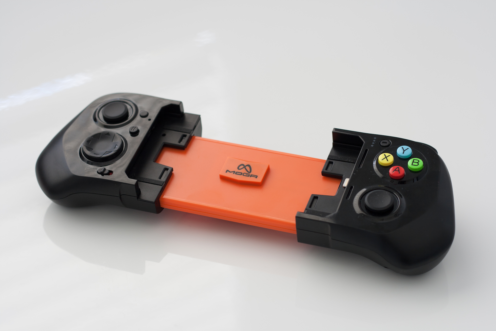 moga-ace-power-iphone-controller-australian-review-without-iphone
