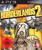 Borderlands 2 im Test